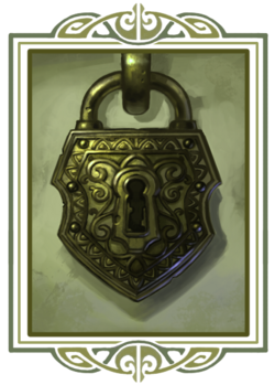 Locked Page World Layout.png