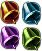 Starter Card Pin Icons.png