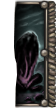 The Twilight Taint Plot Disabled Side Tab Icon.png