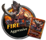 Faction Preview Icon Fire.png