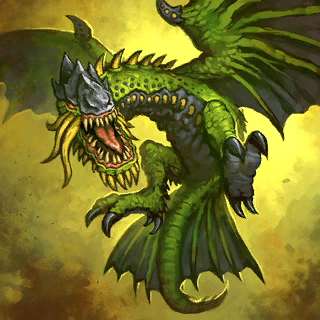 Giant Wyrm Card Artwork.png