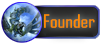 Founder Role Icon