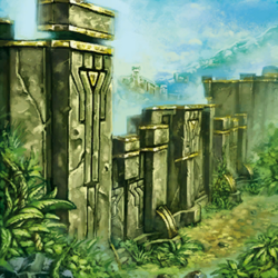 Fortification Wall Entity Artwork.png
