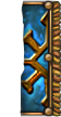 Frost Legends Side Tab Icon.png