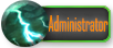 Administrator Role Icon.png