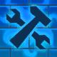 Kobold Engineer Architect Ability Icon.png