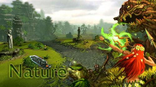 Nature Banner.jpg