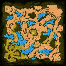 Passage to Darkness Map 1 Minimap.jpg