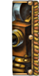 Replays Profile Hover Side Tab Icon.png