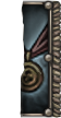 Main Profile Disabled Side Tab Icon.png