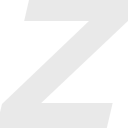 Z Ability Background Icon.png