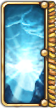 Ascension and Passage Plot Selected Hover Side Tab Icon