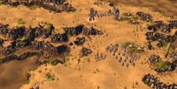 Cactusland Battleground Preview.png