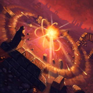 Fire Sphere Card Artwork.png