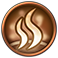 Edition Icon Lost Souls Common.png