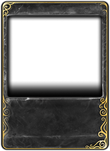 Faction Neutral Upgrade 0 Type C Frame.png