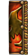 Fire Legends Side Tab Icon.png