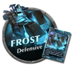 Faction Preview Icon Frost.png