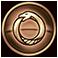 Edition Icon Rebirth Common.png