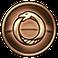 Edition Icon Rebirth Common