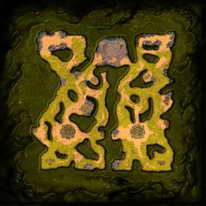 Sunbridge Minimap.jpg