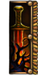 The Titans Plot Side Tab Icon.png