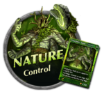 Faction Preview Icon Nature.png
