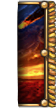 The Search for the Gods Plot Hover Side Tab Icon