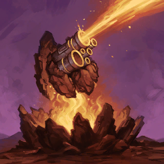Blaster Cannon Card Artwork.png