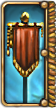 Races and Factions World Selected Side Tab Icon.png