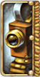 Replays Profile Selected Hover Side Tab Icon.png