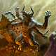 Lord Cyrian Card Icon.png