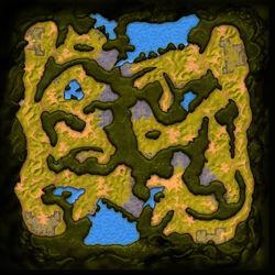 The Dwarven Riddle Minimap.jpg