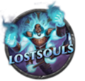 Faction Preview Icon Lost Souls.png