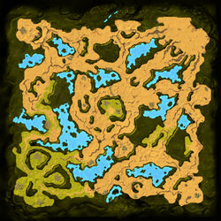 Passage to Darkness Map 3 Minimap.jpg