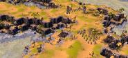 Luminousland Battleground Preview