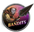 Faction Preview Icon Bandits.png