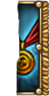 Main Profile Hover Side Tab Icon.png