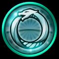 Edition Icon Rebirth Ultra Rare HD