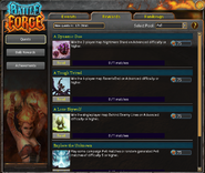 Quests example