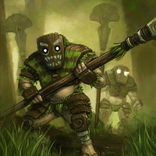 Spearmen Card Artwork.png