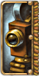 Replays Profile Selected Side Tab Icon.png