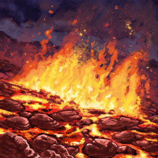 Lava Field Card Artwork.png