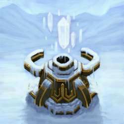 Power Well Frostland Entity Artwork.png
