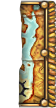 Lands and Regions World Hover Side Tab Icon.png