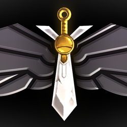 Main Discord Server Icon.png