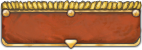 Color Tab 1 Selected Hover Icon.png