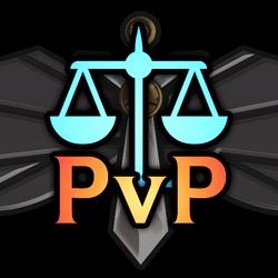 PvP Balancing Taskforce Discord Server Icon.png