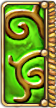 Nature Legends Selected Hover Side Tab Icon.png