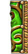 Nature Legends Hover Side Tab Icon.png
